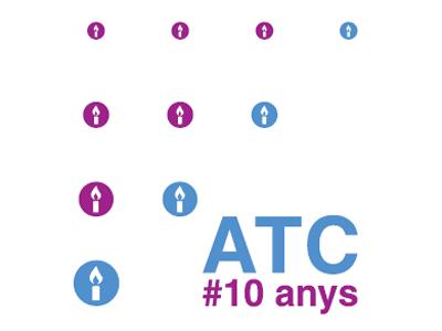 Exempció ATC Habitatges