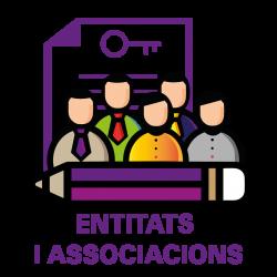 entitats-associacions